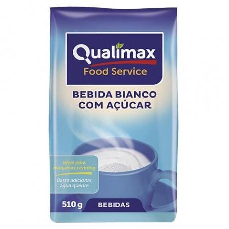 Bebida Bianco com açúcar