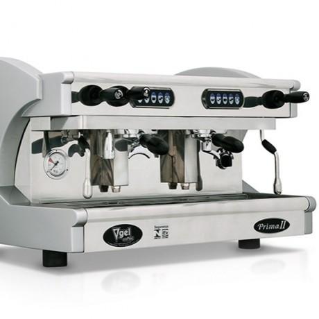 MAQUINA DE GRUPO GEL COFFEE